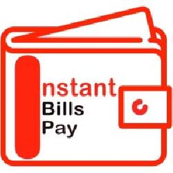 Association Touba Ca Kanm