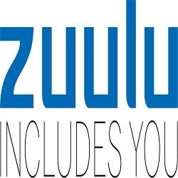 Zuulu