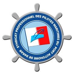 Syndicat Proffessionnel Des Pilotes Maritimes Du Port Autonome De Dakar